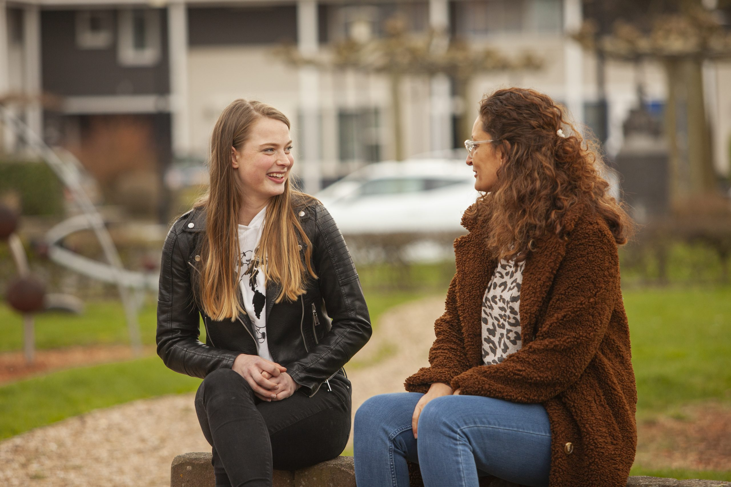 Jongeren-hulp-coaching-Vivet-Hulpverlening