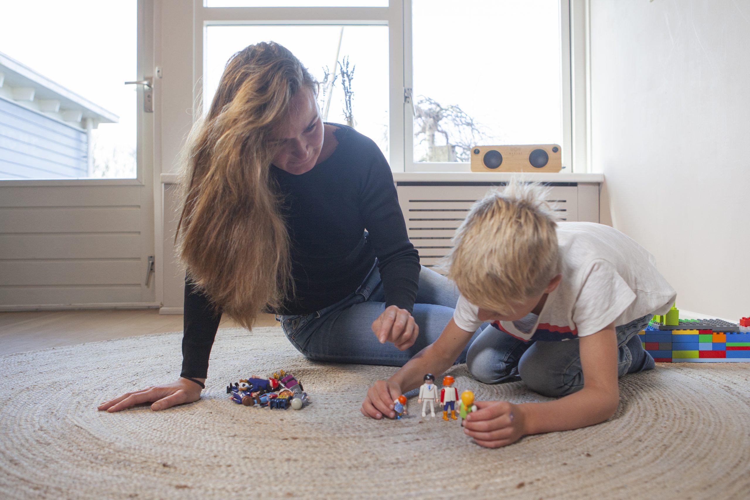 Kinderen-coach-gezin-Vivet-Hulpverlening
