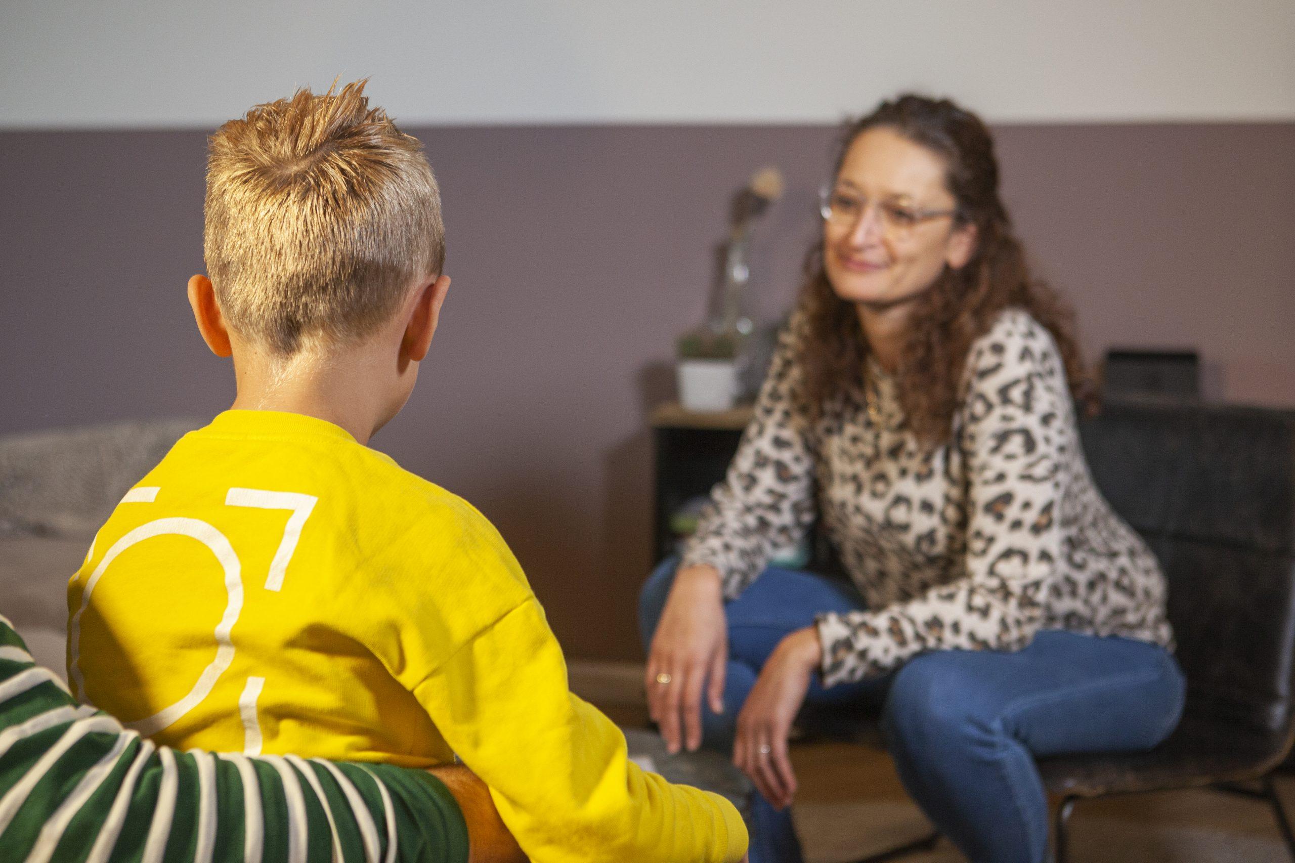Kinderen-gezinnen-begeleiding-coaching-Vivet-Hulpverlening