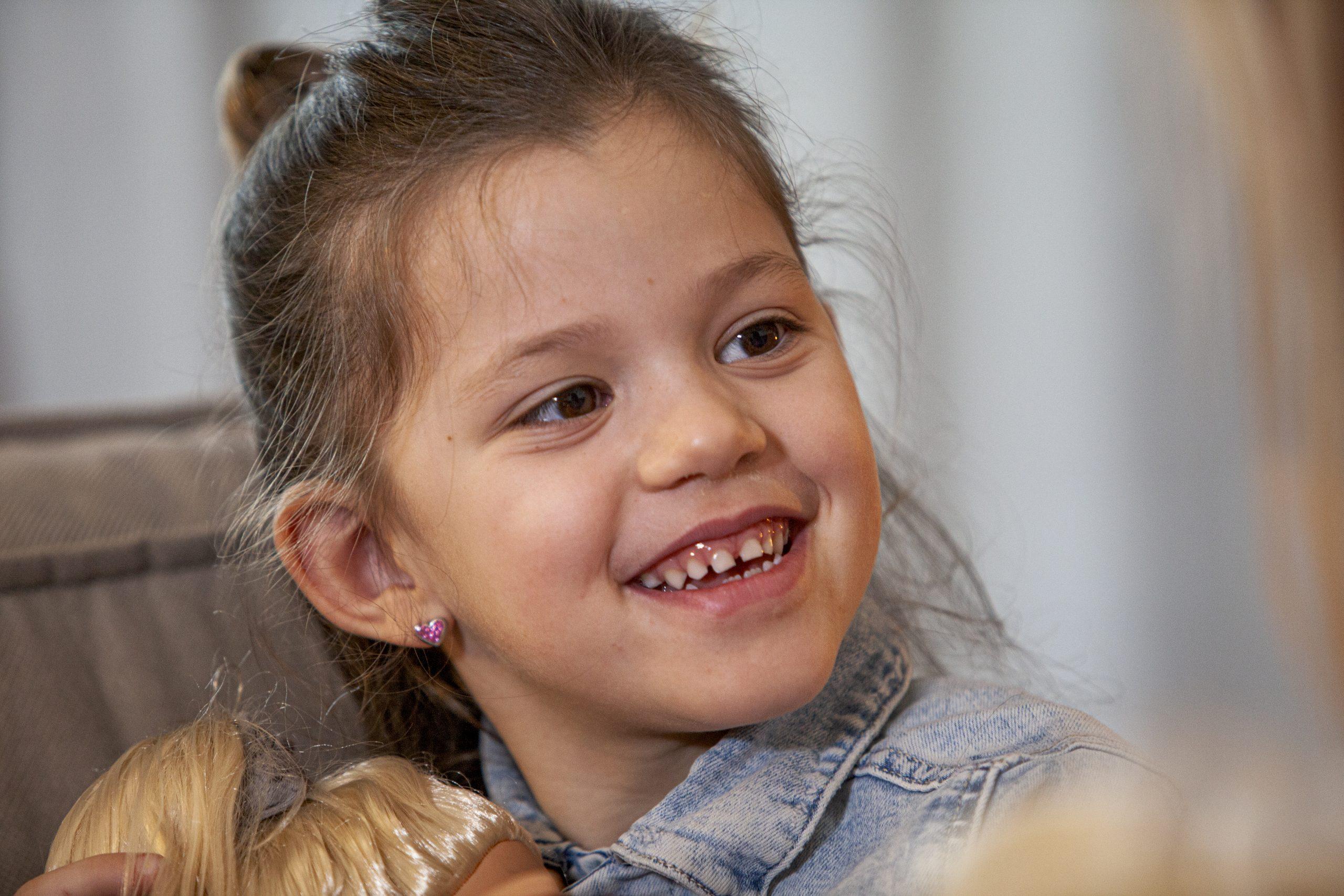 Kinderen-kind-coaching-begeleiding-Vivet-Hulpverlening