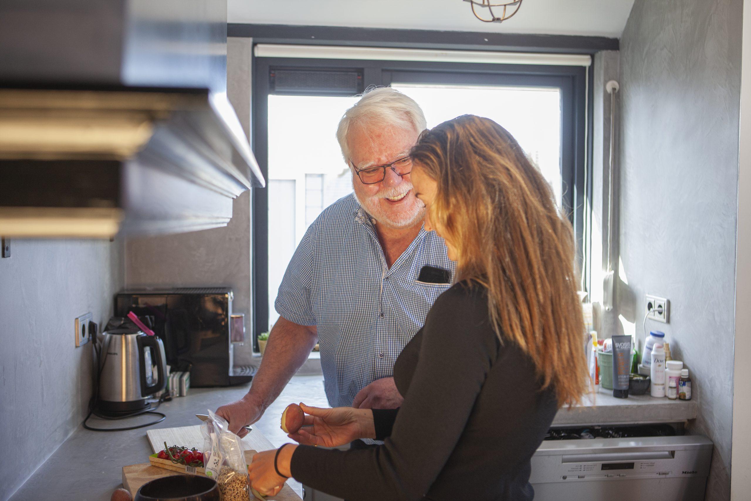 Koken-begeleiding-volwassenen-Vivet-Hulpverlening